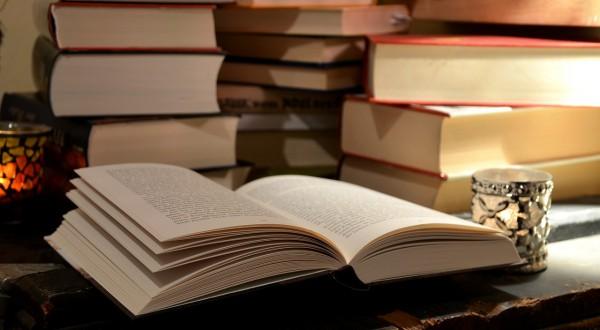 book-520626_1280